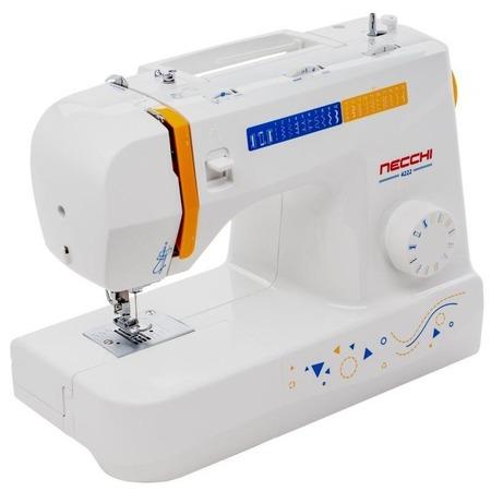 Купить Швейная машина Necchi 4222