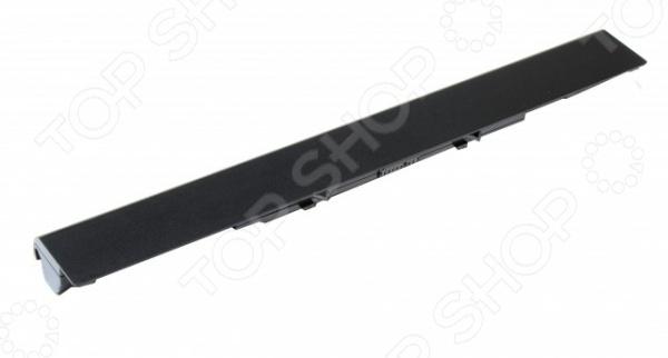 Аккумулятор для ноутбука Pitatel BT-971 аккумулятор для ноутбука hp compaq hstnn lb12 hstnn ib12 hstnn c02c hstnn ub12 hstnn ib27 nc4200 nc4400 tc4200 6cell tc4400 hstnn ib12