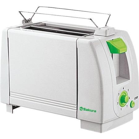 Купить Тостер Sakura SA-7600