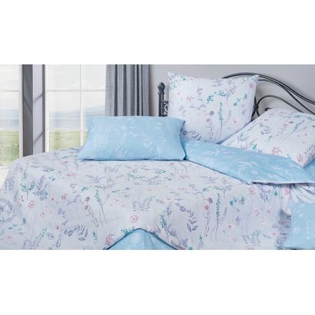 Купить Комплект постельного белья Ecotex «Прованс»