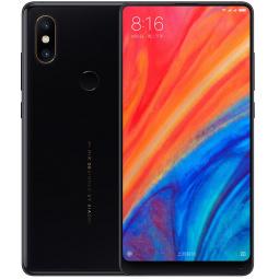 Смартфон Xiaomi Mi MIX2S 6/128Gb