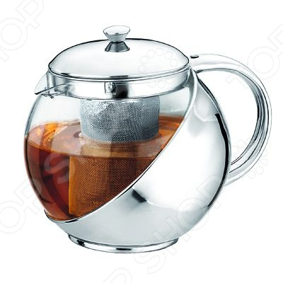 Чайник заварочный Irit KTZ-090-022