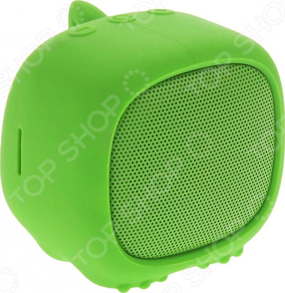 Система акустическая портативная Smarterra Sweet Things PAS-ST100 DINO
