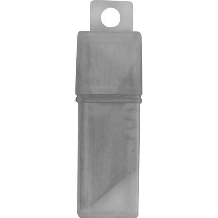 Купить Лезвия для ножа Zipower PM 4218