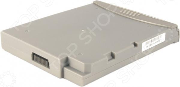 Аккумулятор для ноутбука Pitatel BT-203 аккумулятор для ноутбука hp compaq hstnn lb12 hstnn ib12 hstnn c02c hstnn ub12 hstnn ib27 nc4200 nc4400 tc4200 6cell tc4400 hstnn ib12