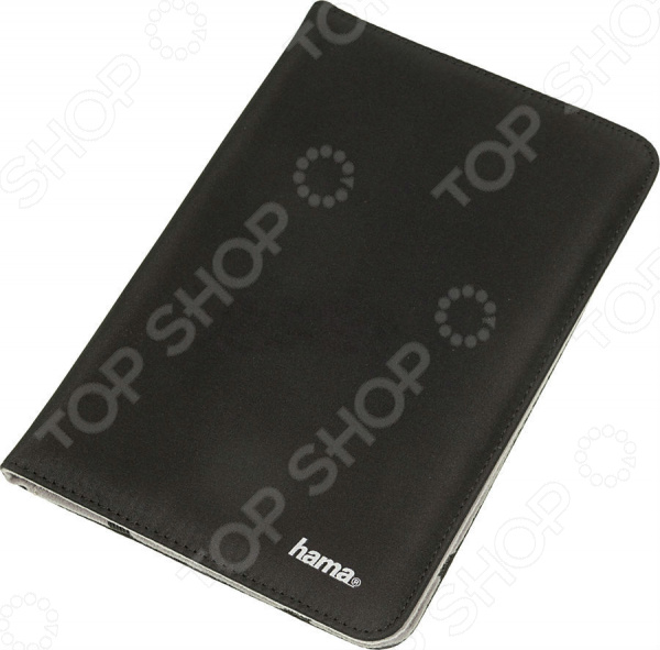 Чехол для планшетов Hama Strap 8 автоаксессуары для планшетов
