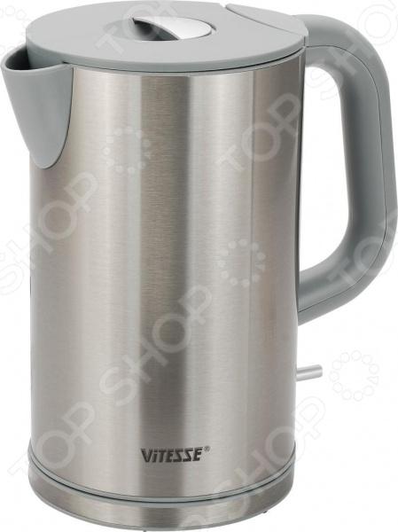 Чайник VS-107