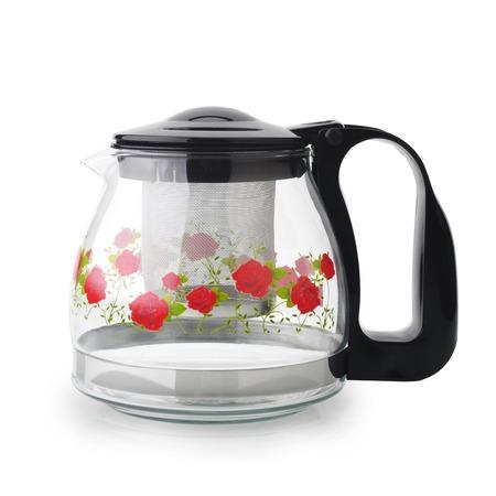 Купить Чайник заварочный Bekker BK-7625