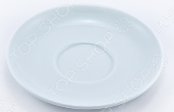 Блюдце Royal Porcelain Shape 0979