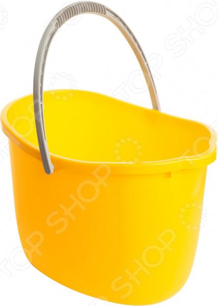 Ведро для уборки Fratelli RE 10365-A