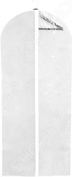 Чехол для хранения одежды Miolla 2507039U