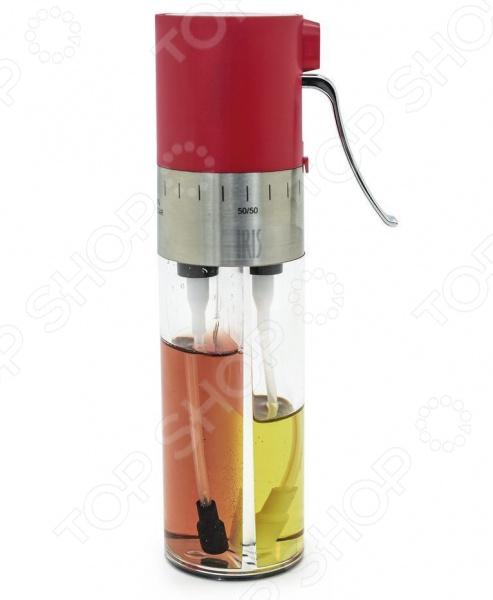 где купить Диспенсер для масла и уксуса IRIS Barcelona Totkocina по лучшей цене