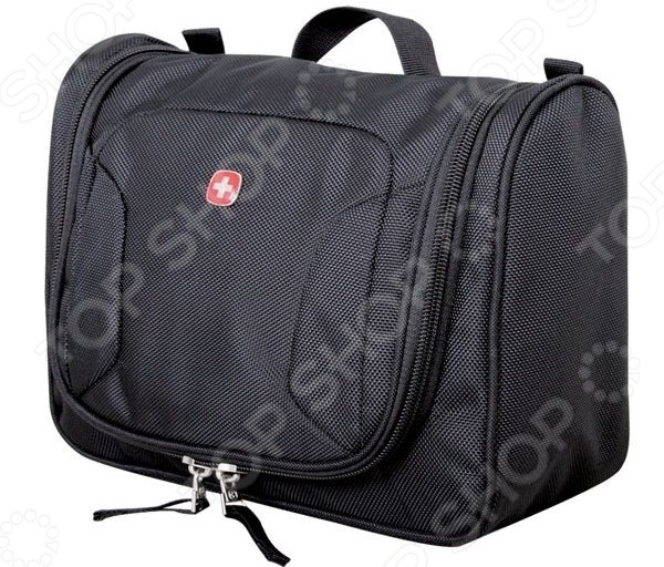 цена на Несессер Wenger Toiletry Kit