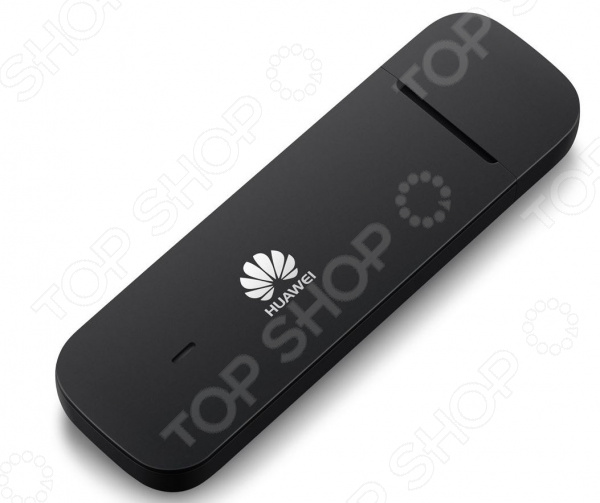 внешний Huawei E3372h-153