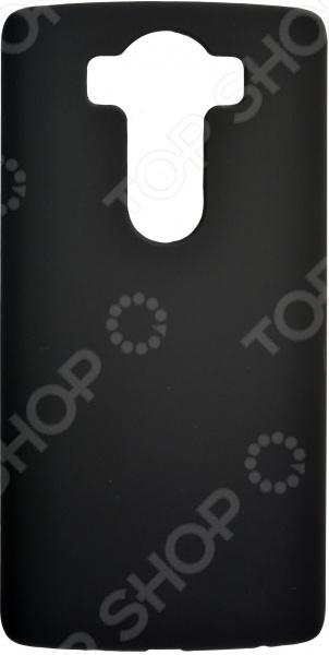 Чехол защитный skinBOX LG V10