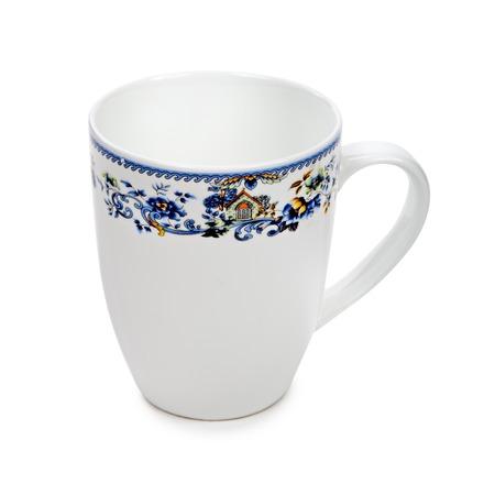 Купить Кружка Nanshan Porcelain «Пейзаж»
