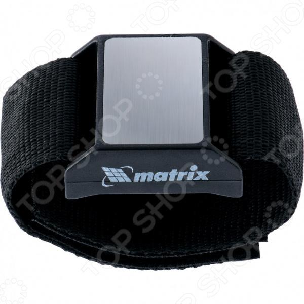 Браслет магнитный для крепежа MATRIX 11564