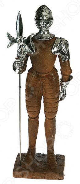 Статуэтка «Рыцарь» 227404