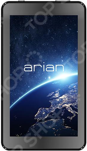 Планшет Arian Space 70 8Gb