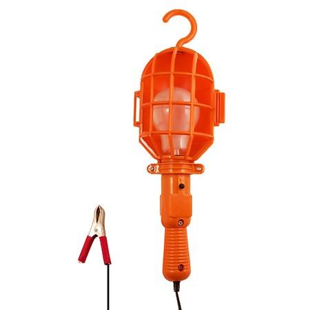 Купить Лампа переносная автомобильная MEGA IL-311A