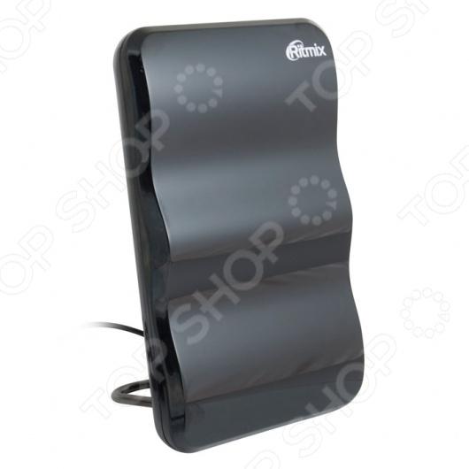 Антенна телевизионная Ritmix RTA-150 DVB-T2