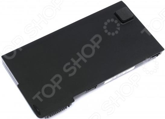 Аккумулятор для ноутбука Pitatel BT-960 аккумулятор для ноутбука oem msi bty l74 bty l75 ms 1682 91nms17ld4su1 957 173xxp 101 a6000