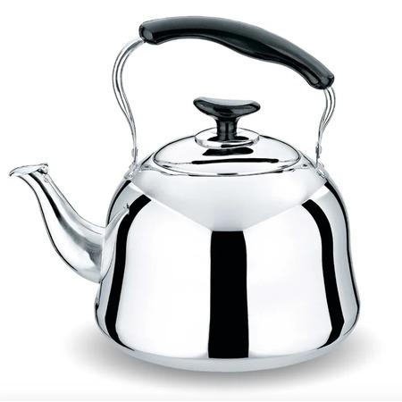 Купить Чайник для плит Kelli KL-3117
