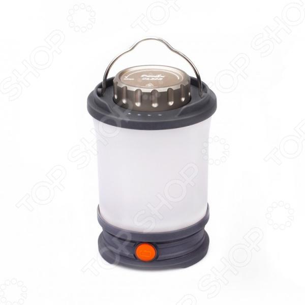 Фонарь светодиодный Fenix CL30R фонарь fenix e25xp l v5
