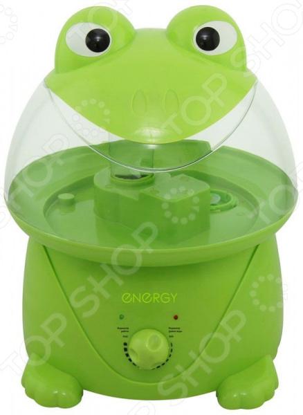 Увлажнитель воздуха Energy EN-613