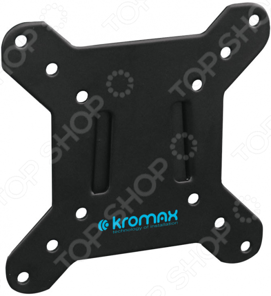 Кронштейн для телевизора Kromax VEGA-3 New 2d wireless barcode area imaging scanner 2d wireless barcode gun for supermarket pos system and warehouse dhl express logistic