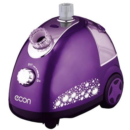 Купить Отпариватель для одежды ECON ECO-BI17-12S