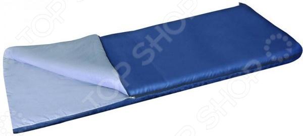 Спальный мешок Greenell «Бирр +6»