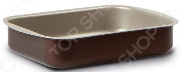 Форма для выпечки пирога TVS Dolci Idee цены онлайн