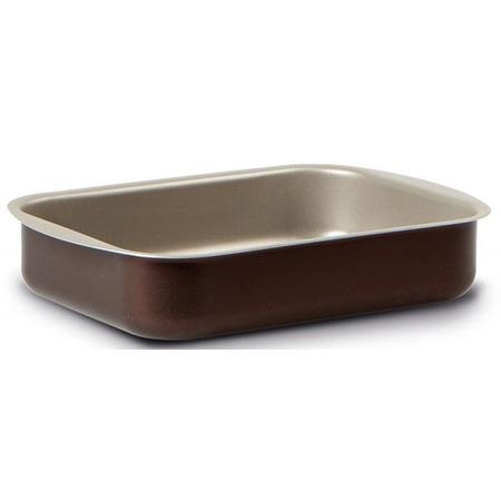 Купить Форма для выпечки пирога TVS Dolci Idee