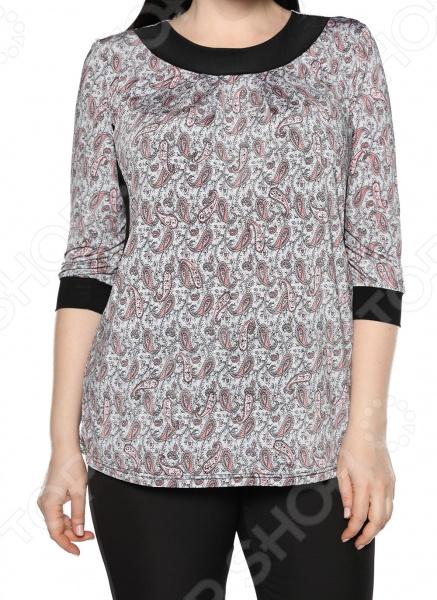 Одежда Jenks «Симпатичная». Цвет: розовый платья jenks платье