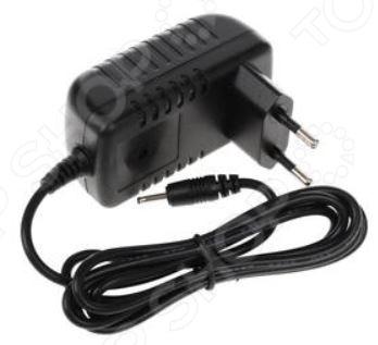 Устройство зарядное сетевое ASX для электронных книг и планшетов 9V 2A