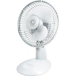 Вентилятор настольный Energy EN-0603