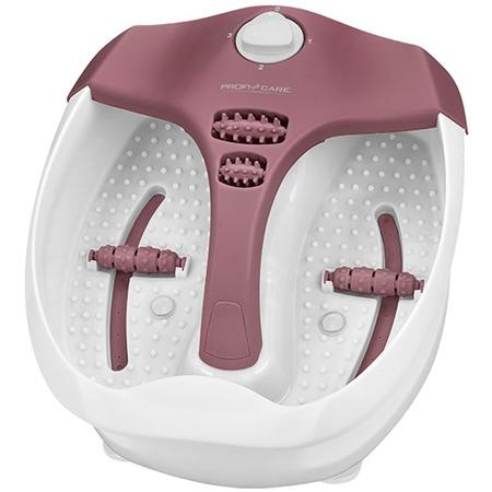 Купить Ванна массажная для ног ProfiCare PC-FM3027