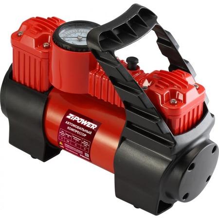 Купить Компрессор автомобильный Zipower PM 6505