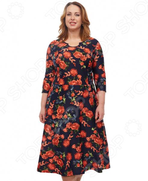 Платье Лауме-стиль «Эсми»