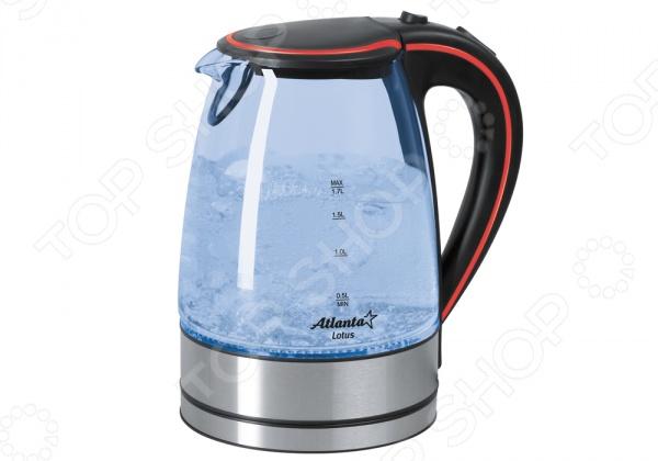 Чайник ATH-691