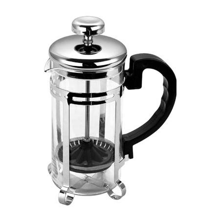 Купить Чайник заварочный Bekker BK-316