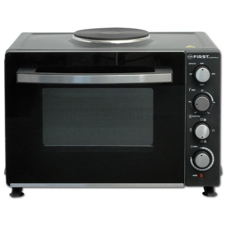 Мини-печь First 5045-3