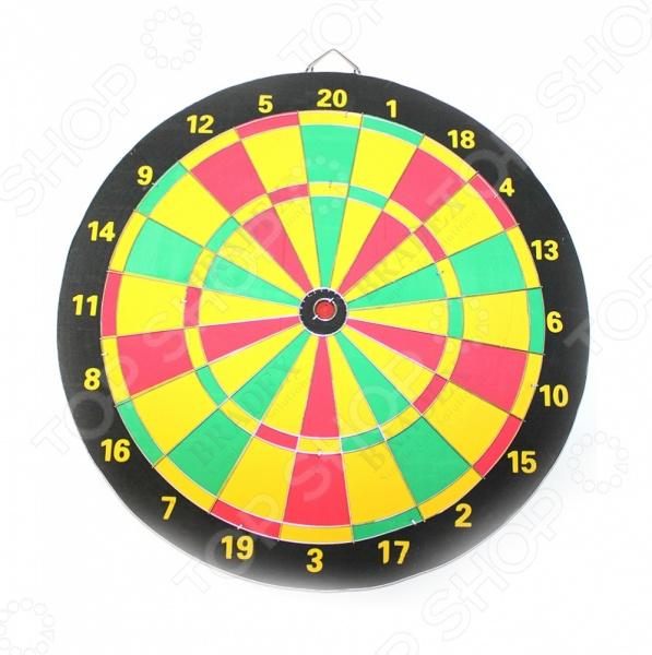 Набор для игры в дартс Bradex - артикул: 578887