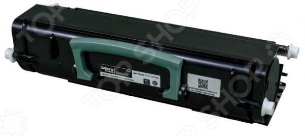 цена на Картридж Sakura E260A21E для Lexmark E260/E360/E460/E462
