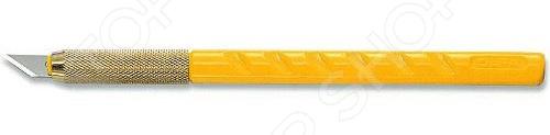 купить Нож перовой OLFA OL-AK-1/5B