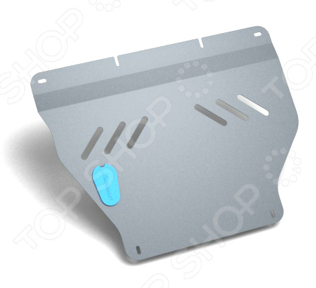 Комплект: защита картера и крепеж Novline-Autofamily Hyundai Accent 2001: 1,5 бензин МКПП/АКПП комплект защита картера и крепеж mazda cx 5 2012 3 2014 1 5 1 6 2 0 бензин мкпп акпп