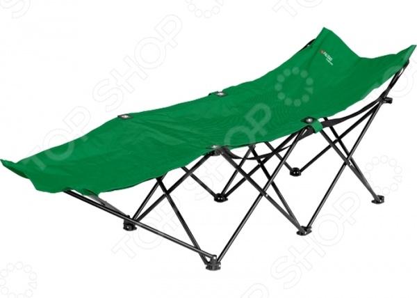 PALISAD Camping 69593