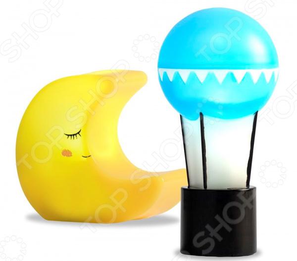 светильники Освещение для кукольного домика Lundby «Светильники» LB_60604600