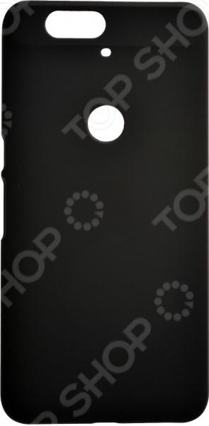 Чехол защитный skinBOX Huawei Nexus nexus confessions volume two